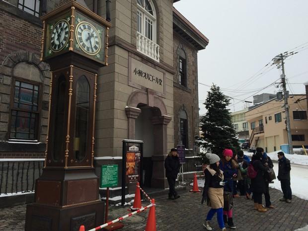 2014 Hokkaido Winter Trip_Day5_60