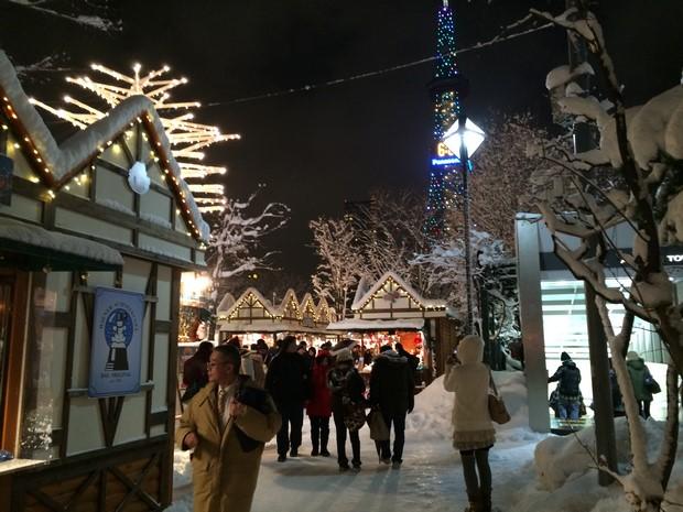 2014 Hokkaido Winter Trip_Day6_20
