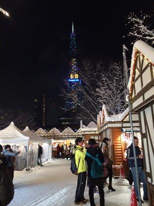 2014 Hokkaido Winter Trip_Day6_22