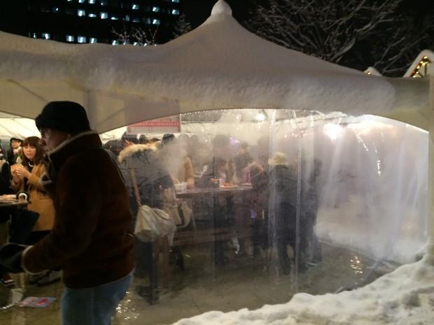 2014 Hokkaido Winter Trip_Day6_26