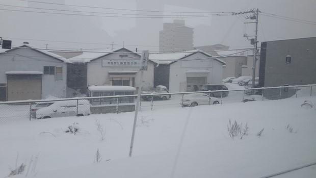2014 Hokkaido Winter Trip_Day7_07
