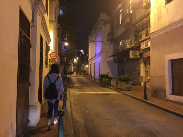 2016-macau-light-festival_27