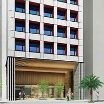 Almont Hotel Naha Kenchomae_01