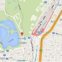 Apa Hotel Keisei Ueno-Ekimae_03