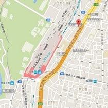 Apa Hotel Ueno-Ekimae_03