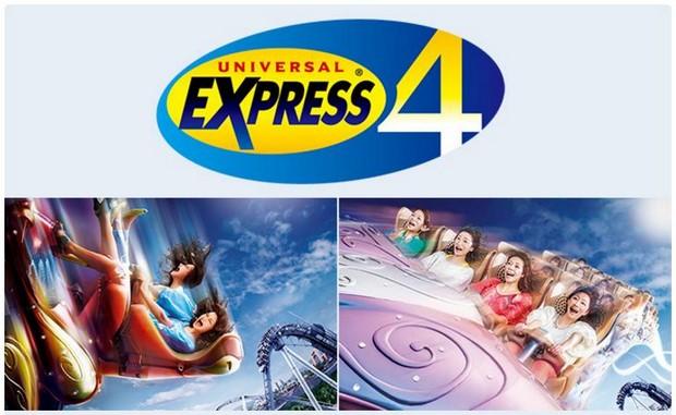 Express 4 Back_01