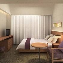 Hotel Gracery Kyoto Sanjo_2