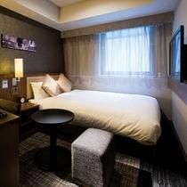 Hotel Unizo Ginza 7-Chome_01