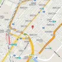 Hotel Unizo Ginza 7-Chome_03