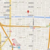 Ibis Styles Osaka_03