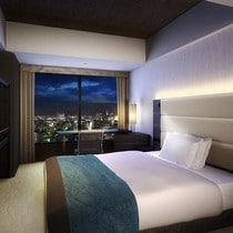 Mitsui Garden Hotel Nagoya Premier_2