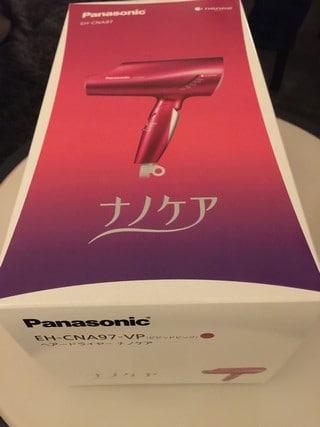 Panasonic EH-CNA97_03