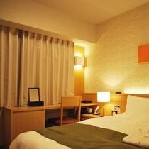 Richmond Hotel Nagoya Shinkansenguchi_2