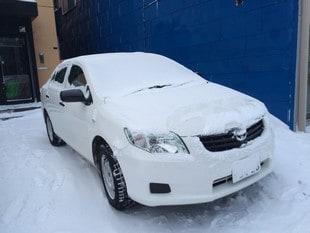 Snow Tires_02