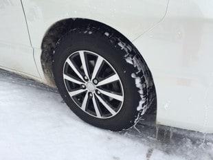 Snow Tires_03