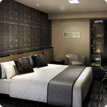 Strings Hotel Nagoya_02