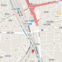 Strings Hotel Nagoya_03
