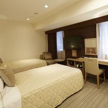 Unizo Inn Sapporo_02