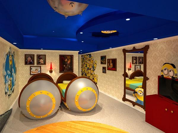 minions room_03