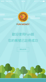fun money_03