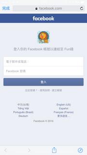fun money_05