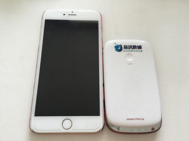 Esondata Korea WiFi Egg_URoad-LFM100_03