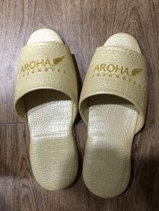 Hotel Aroha Jeju_Room_15
