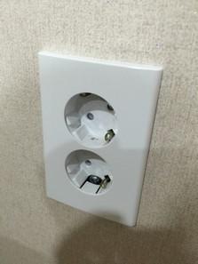 Hotel Aroha Jeju_Room_19