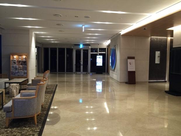 Lotte City Hotel Jeju_Lobby_05