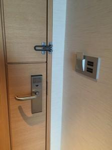 Lotte City Hotel Jeju_Room_01a