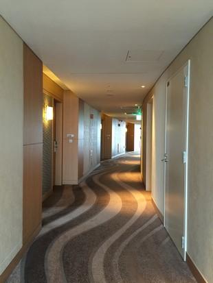 Lotte City Hotel Jeju_Room_02