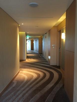 Lotte City Hotel Jeju_Room_03