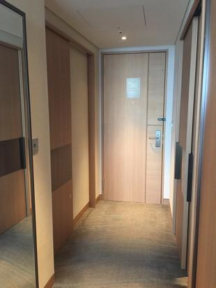 Lotte City Hotel Jeju_Room_04