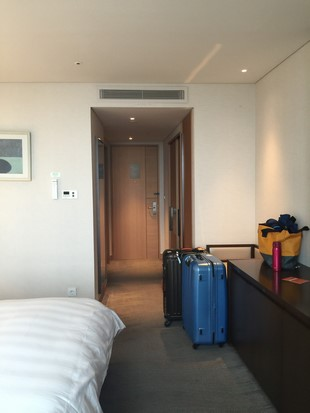 Lotte City Hotel Jeju_Room_05