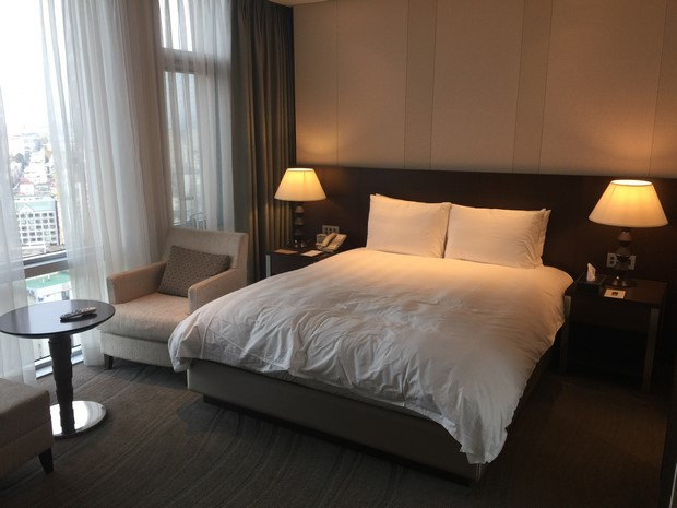 Lotte City Hotel Jeju_Room_10