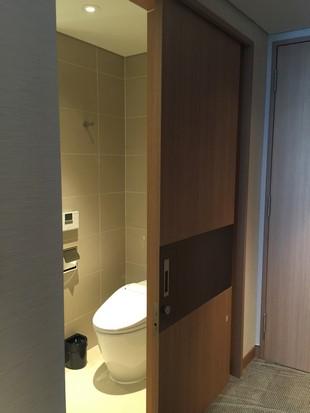 Lotte City Hotel Jeju_Room_17