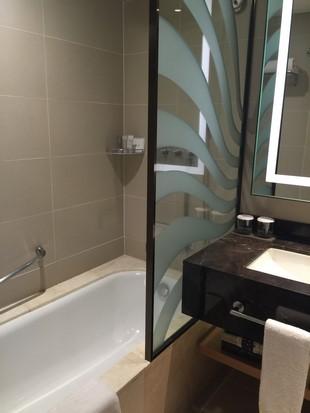 Lotte City Hotel Jeju_Room_19