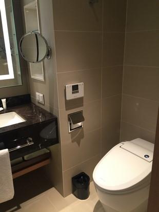 Lotte City Hotel Jeju_Room_20