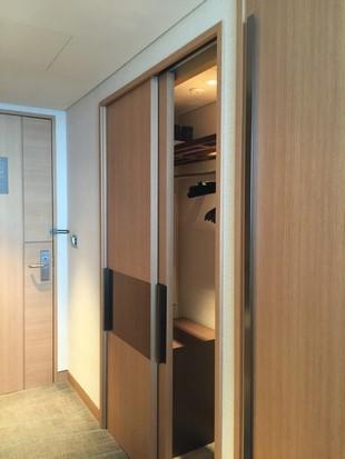 Lotte City Hotel Jeju_Room_29