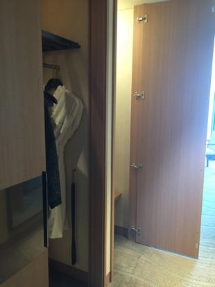 Lotte City Hotel Jeju_Room_31
