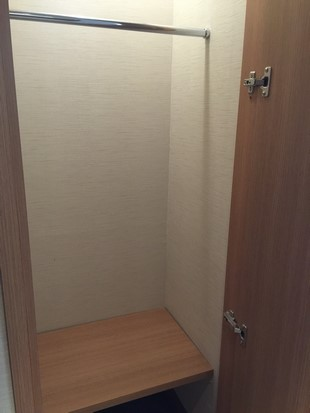 Lotte City Hotel Jeju_Room_32