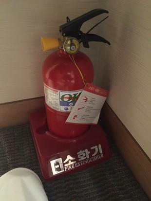 Lotte City Hotel Jeju_Room_37