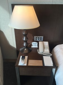 Lotte City Hotel Jeju_Room_45
