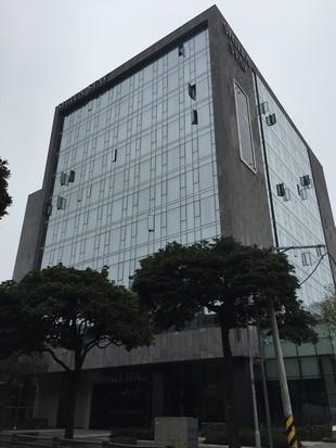 Shilla Stay Jeju Hotel_01