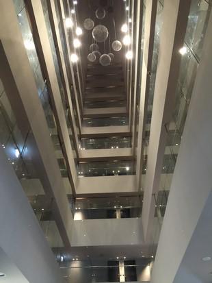 Shilla Stay Jeju Hotel_Lobby_08