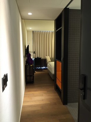 Shilla Stay Jeju Hotel_Room_11