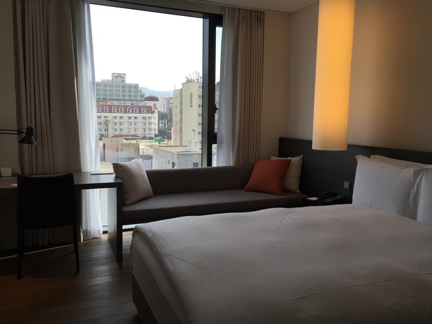 Shilla Stay Jeju Hotel_Room_13