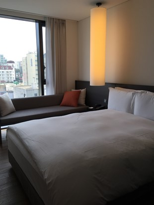 Shilla Stay Jeju Hotel_Room_15