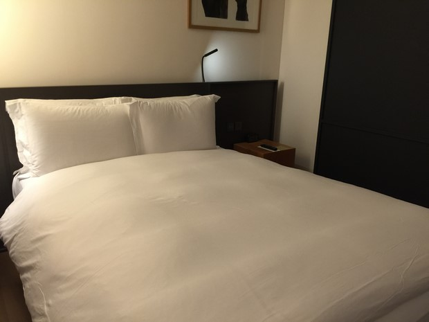 Shilla Stay Jeju Hotel_Room_16