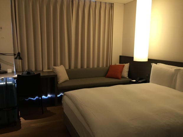Shilla Stay Jeju Hotel_Room_17